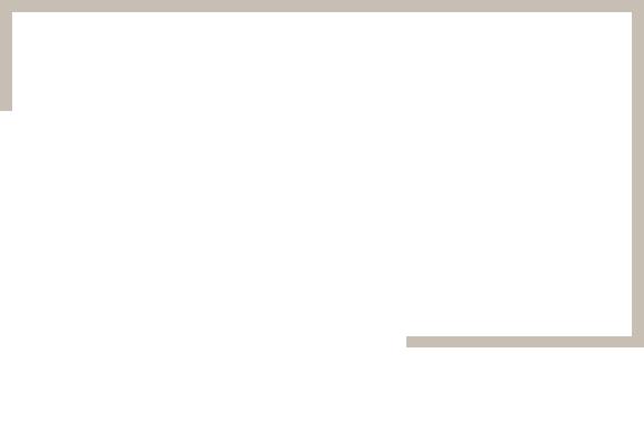 raumzwei